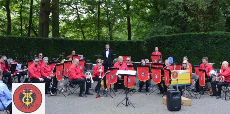 Arnhems Fanfare Orkest