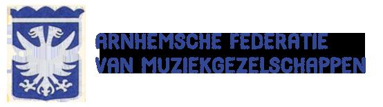 Arnhemsche Federatie van Muziekgezelschappen